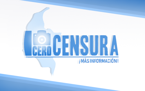 Cero Censura